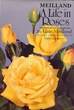 'Meilland: A Life in Roses'  photo