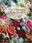 'The Ultimate Rose Book'  photo
