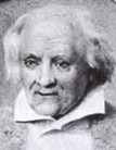 'Vibert, Jean-Pierre'  photo